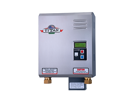 100 tankless water heater seisco electric tankless water he
