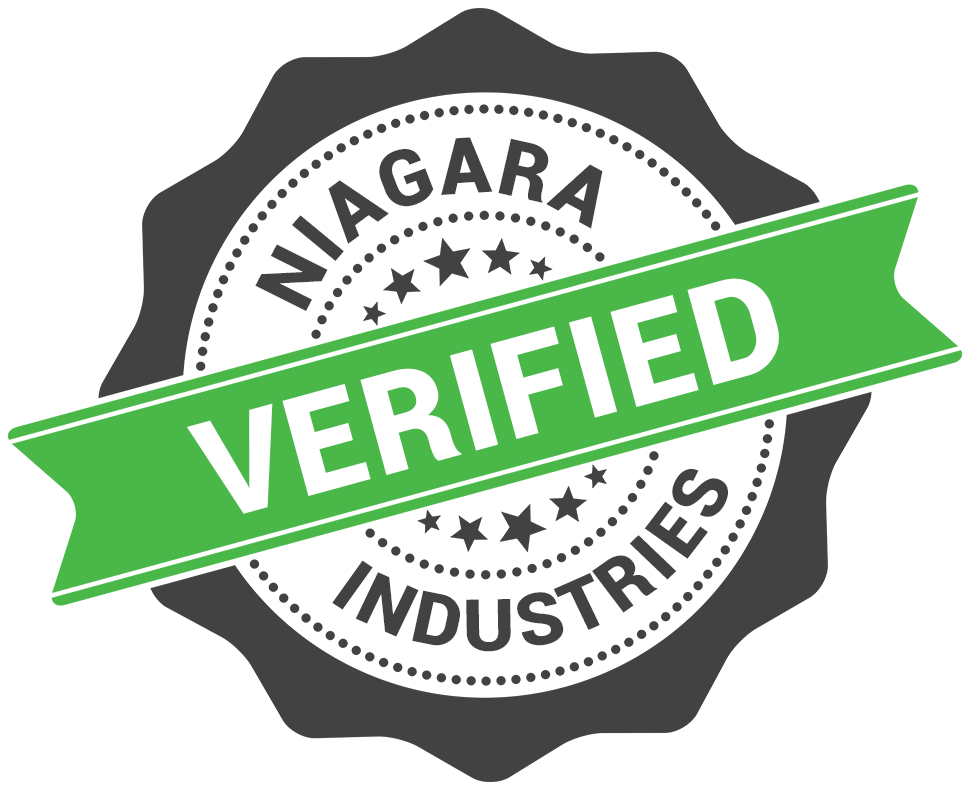 Tankless Water Heater Verified Seller - Click to Verify