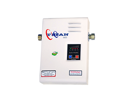 tankless water heater - niagara industries inc manufactures of the